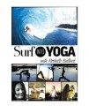 surfintoyoga3