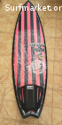 Creed Surfboards 5'10'' Epoxy