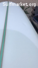 (REBAJADO) Banger NOSERIDER II - Shaped By Dan Costa