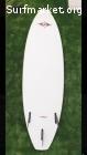 "Tabla de surf Bic Surf 6.7"""