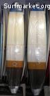 --VENDIDA-- Longboard Bing Elevator 9'4