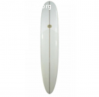Longboard Bing High Five 9.0