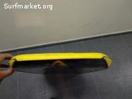 Bodyboard Aron Eguzki 41.5''