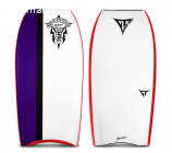 Bodyboard GT Tamega Flash