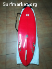 Bonzer Campbell Brothers 6'8''
