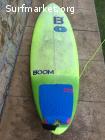 Boom Shortboard 5'9'' x 32L