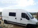 Citroen Jumper 2200 HDI
