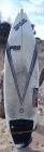 Tqabla de surf Evolutiva 7'2
