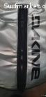 Funda doble longboard Dakine Recon 9'0''--VENDIDA--