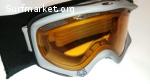 gafas snowboard esquí Oakley