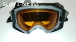 VENDIDO gafas snowboard esquí Oakley