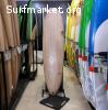 Greedy Beaver 6'2  Surf