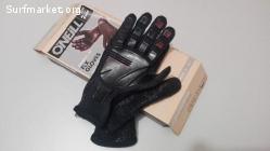 Guantes Oneill FLX 2mm Talla L