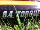 hobie torque 8'4'' Colin mcPhlips
