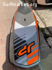 JP Surf Slate Pro 7.2