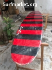 Longboard Cece 9'1 Lolothor