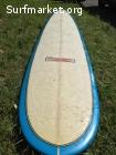 Longboard 9'2' Gordon&Smith