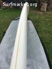 Longboard BIC Noserider
