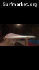 Longboard Stewart Redline 9'0''