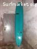 Longboard Weatherley 9'0''