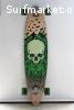 Longboard Skate 99cm