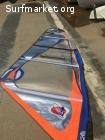 Vendo Material Pack Windsurf