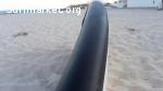SUP Paddle surf Carbon