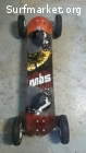 MountainBoard MBS Comp90 2013