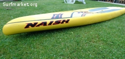 Naish G-lide Tourin Race