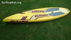 Naish G-lide Tourin Race