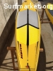 Paddle Naish Glide 12'6 TOURING