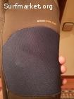 Neopreno 5/4 Premium Wetsuits M