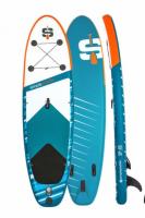 Paddle surf 9'2