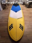 paddle surf Naish GS 9.5