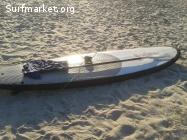 Starboard Whopper 10 x 34 + Remo (vendida))
