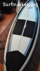 Paddlesurf GoldBeach 8'0'' 104L