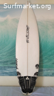 Pukas Stacey 5'8'' x 26L