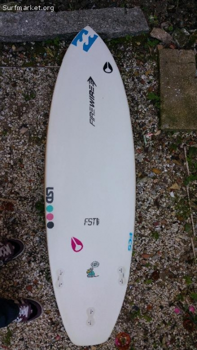 Chubby surfboards cheap confirm