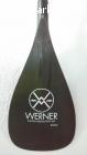 Remo Werner Spanker carbono