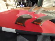 RRD COTAN SUP Classic 7'11'' 2020