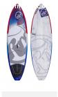 rrd I-WAVE PRO 8'6″X 28″ 120L