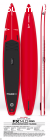 SIC MAUI Airglide - FX Pro 14x27