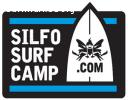 Silfo SurfCamp - Galicia