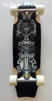 Skate DogTown Skull&Serpent
