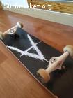 Skate valorado 210€