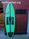 Stand up paddle VITA 7'2 x 80Litros