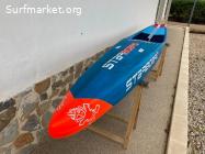 "Tabla SUP Starboard Allstar 14' x 23,5"" año 2020"