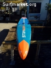 Starboard All Star 12'6'' 2018