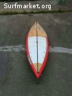 Starboard Touring 14'x30""