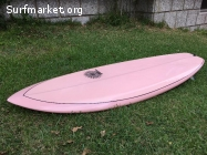 Tabla Surf Styling 6'0'' VENDIDA